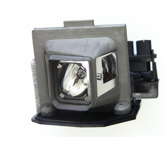 Optoma Projector Lamp for TS723, 200 Watts, 3000 Hours