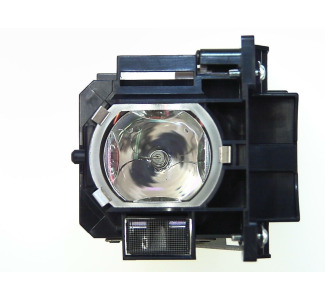 Dukane Projector Lamp for I-PRO 8110H, 180 Watts, 3000 Hours