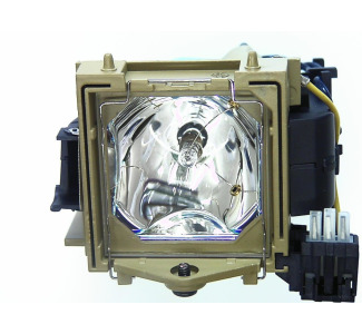 Diamond Lamp for INFOCUS LP640, 170 Watts, 2000 Hours