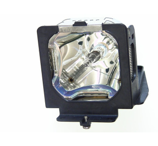 Diamond Lamp for SANYO PLC-XU56 (Chassis XU5600), 200 Watts, 2000 Hours
