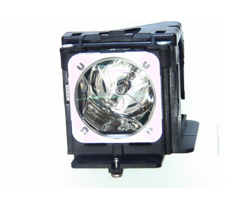 Diamond Lamp for SANYO PLC-XE40, 200 Watts, 2000 Hours