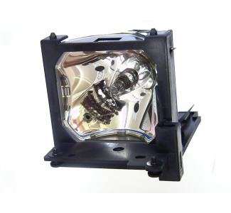 Diamond Lamp for HITACHI CP-X430, 250 Watts, 2000 Hours