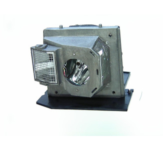 Diamond Lamp for OPTOMA THEME-S HD80LV, 300 Watts, 2000 Hours
