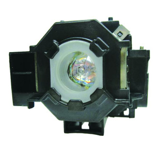 Diamond Lamp for EPSON EMP-S5, 170 Watts, 2000 Hours