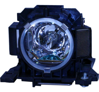 Diamond Lamp for HITACHI ED-A100, 220 Watts, 2000 Hours