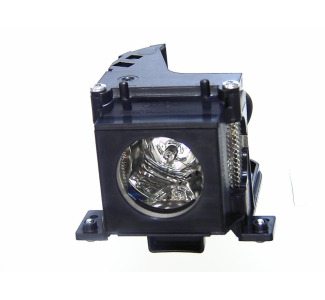 Eiki Projector Lamp for LC-XB21A, 200 Watts, 2000 Hours