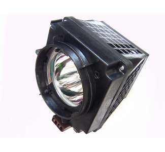 Toshiba Projection cube Lamp for P500 DL