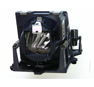 Christie Projector Lamp for VIVID DS30W, 250 Watts, 2000 Hours