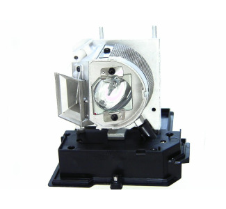 Acer Projector Lamp for P5290