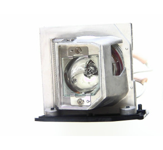 Acer Projector Lamp for V700