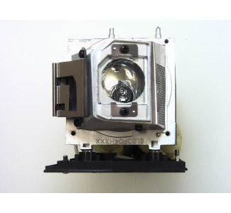 Acer Projector Lamp for P1100C, 180 Watts, 4000 Hours