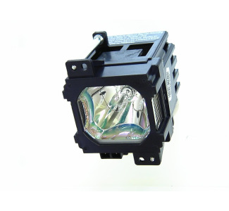 Pioneer Projector Lamp for KURO PRO FPJ1, 200 Watts, 2000 Hours