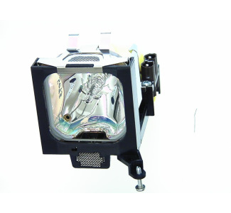 Eiki Projector Lamp for LC-SD15, 160 Watts, 2000 Hours
