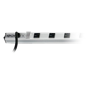 Tripp Lite PS3612 12 outlet Powerstrip