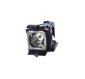 Viewsonic Projector Lamp for PJD6353, 180 Watts, 5000 Hours