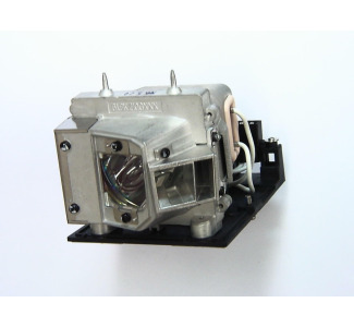 Optoma Projector Lamp for HD33, 230 Watts