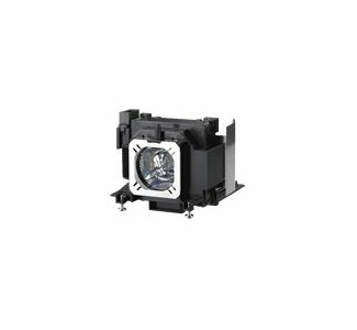 Panasonic Projector Lamp for PT-LX22, 230 Watts, 3000 Hours
