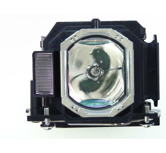 Hitachi Projector Lamp for CP-X2521
