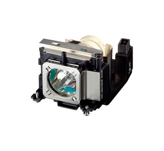 Canon Projector Lamp for LV-7290, 215 Watts, 4000 Hours