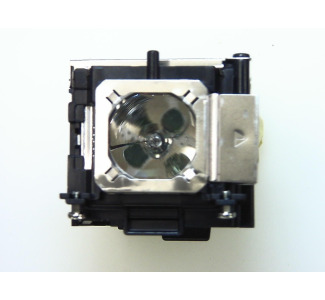Eiki Projector Lamp for LC-XBL26, 215 Watts, 3000 Hours
