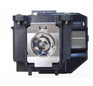 Epson Projector Lamp for VS 210, 200 Watts, 4000 Hours
