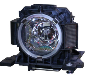 Diamond Lamp for HITACHI ED-A111, 220 Watts, 2000 Hours