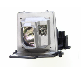 Diamond Lamp for ACER XD1250P, 200 Watts, 2000 Hours