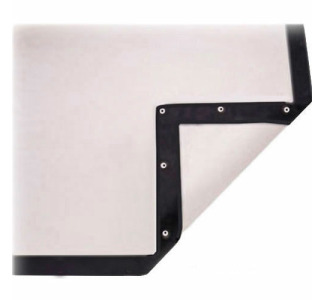 Da-Lite 34232 Fast-Fold Replacement Screen Surface ONLY (10'6