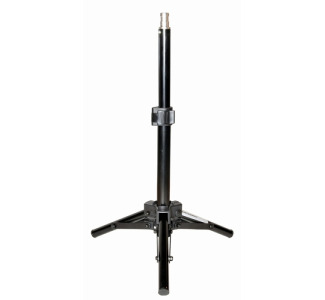 ProMaster Systempro LS-B Background Light Stand/Adjusts 11.5