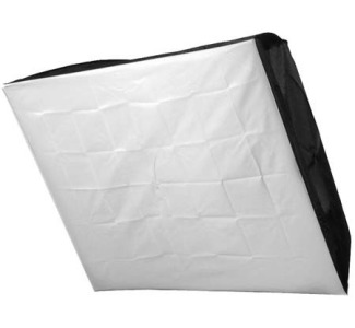 "ProMaster Softbox 24""x36"" for SystemPro 300C Studio Flash (Needs Speed Ring"