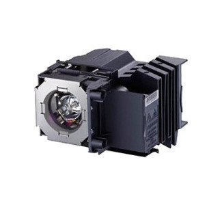 Canon Projector Lamp for XEED WUX4000, 310 Watts