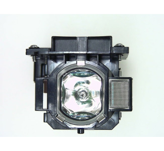 Hitachi Projector Lamp for CP-WX2515WN