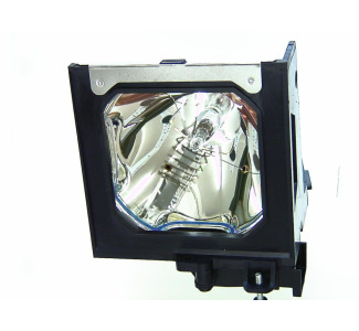 Eiki Projector Lamp for LC-XG100, 250 Watts, 2000 Hours