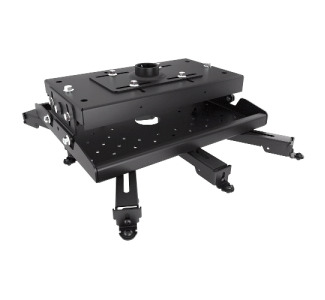 Chief VCMU Ceiling Mount for Projector