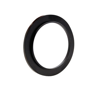 Promaster 58-55mm Step Down Ring