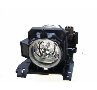 Dukane Projector Lamp for I-PRO 8913H, 220 Watts, 3000 Hours