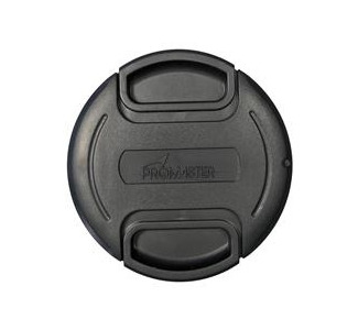 Promaster SystemPRO Lens Cap
