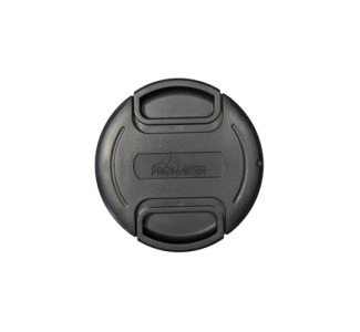 Promaster SystemPRO Lens Cap 62mm