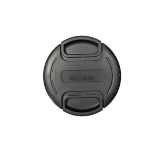 Promaster SystemPRO Lens Cap 55mm