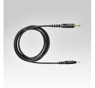 Shure HPASCA1 Replacement Headphone Cable, Straight