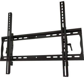"Crimson T55 Universal Tilting Mount for 32"" to 55"" Flat Panel Screens"