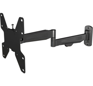 CRIMSONAV A65 Articulating Mount for 37