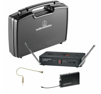Audio-Technica PRO-501/H92 Wireless Microphone System