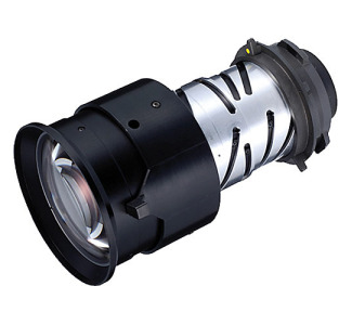NEC NP15ZL 4.62-7.02:1 Replacement Zoom Lens