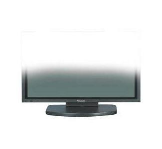 Peerless SolidPoint Plasma Table Top TV Stand