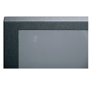 Middle Atlantic Products PFD-16 Plexi Front Door