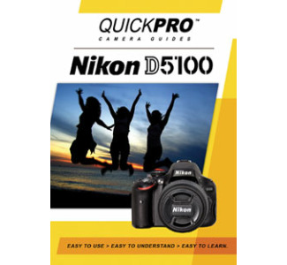 nikon d3000 instructional video
