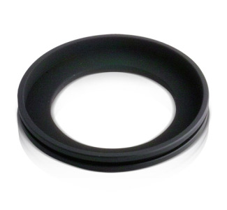 Sigma F30S25 52mm Adapter Ring for EM-140