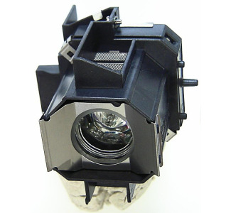 Diamond Lamp ELPLP39 Replacement Projector Lamp for EPSON EMP-TW700 (170 Watts, 3000 Hours)