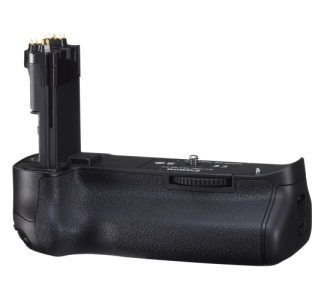 Canon Battery Grip BG-E11  for EOS 5D Mark III